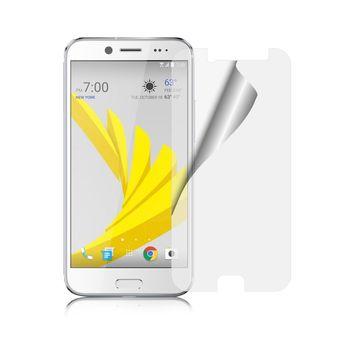 魔力 HTC 10 evo 5.5吋 霧面防眩螢幕保護貼