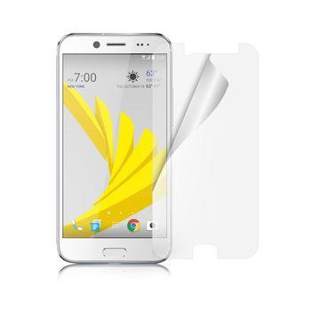 魔力 HTC 10 evo 5.5吋 高透光抗刮螢幕保護貼