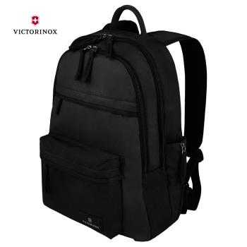 VICTORINOX 瑞士維氏Altmont 3.0標準型後背包-黑