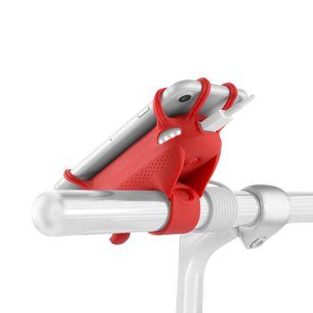 Bone / Bike Bone Power 6700 自行車行動電源 6700mAh (紅色)