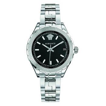凡賽斯時尚經典腕錶
