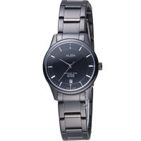 ALBA 雅柏日系時尚經典女用腕錶 VJ22-X243SD AH7M19X1