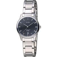 ALBA 雅柏日系時尚經典女用腕錶 VJ22-X243D AH7M21X1