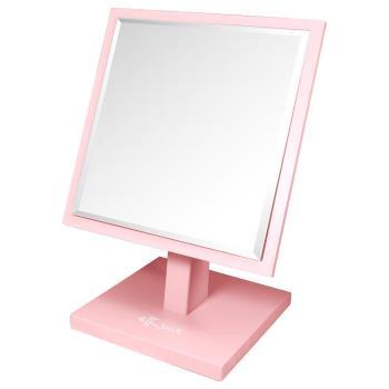 ETTUSAIS 艾杜紗 粉嫩化妝鏡