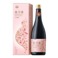 【大漢酵素】孕養孕補液提盒(14入/盒)