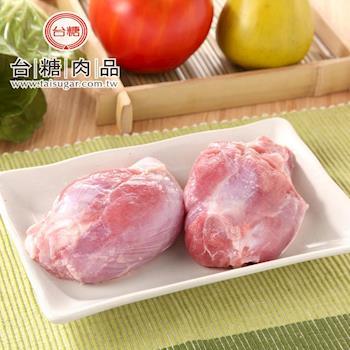 台糖 豬腱肉 (600g/盒)
