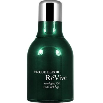 ReVive 極緻特潤精華油(30ml)