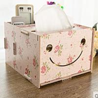 [協貿國際]   龍窩紙巾盒抽紙盒