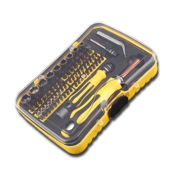 70合1多功能工具組