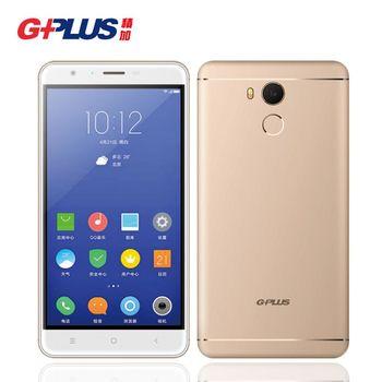 GPLUS F67 (3G/32G)八核心5.5吋雙卡機