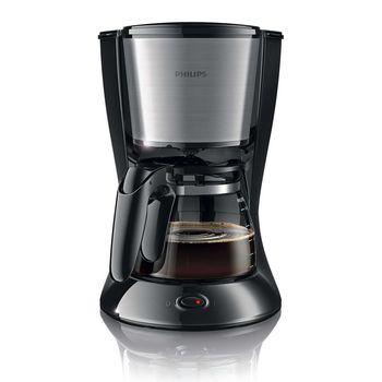 【飛利浦】 Daily Collection 咖啡機 HD7457