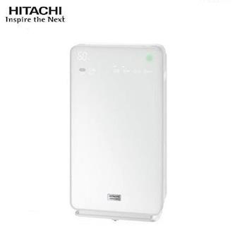 | HITACHI |  日立  加濕型 空氣清淨機  UDP-K80
