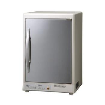 東元(4層式)紫外線殺菌烘碗機YE2501CB