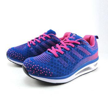 [PROMARKS]俏麗輕量女運動鞋-MKS7701