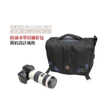 ROWA‧JAPAN 樂華 RW-2011M 單眼攝影包
