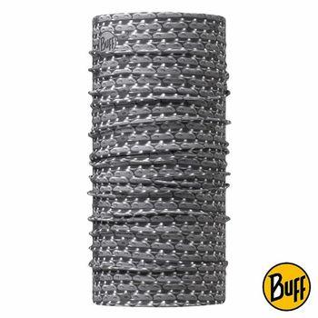 BUFF 螺旋齒輪 頭巾