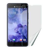 XM HTC U Ultra 防眩光霧面耐磨保護貼