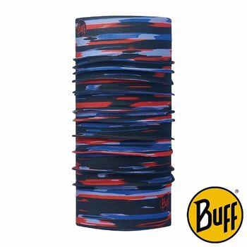BUFF 油彩印象 經典頭巾