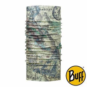 BUFF 篳路遠征 經典頭巾