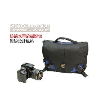 ROWA‧JAPAN 樂華 RW-2011S 單眼攝影包