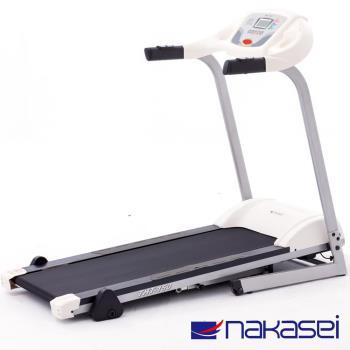nakasei 電動跑步機 THT-150