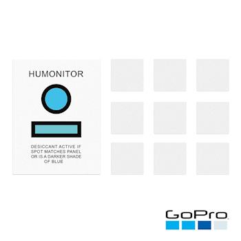 【GoPro】防霧片AHDAF-302(公司貨)