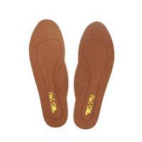 糊塗鞋匠 優質鞋材 C67 台灣製造 高跟豚皮鞋墊 (2雙/組)