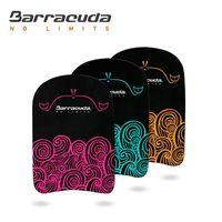 美國巴洛酷達Barracuda 兒童設計游泳訓練浮板 WHALE COMPACT