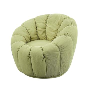 Bernice-維娜懶人沙發休閒椅