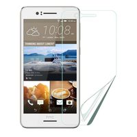 XM HTC Desire 728 高透光亮面耐磨保護貼