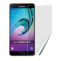 XM Samsung Galaxy A7 (2016) 防眩光霧面耐磨保護貼