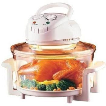 LAPOLO氣炸烘烤鍋組合LA-787