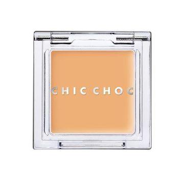 CHIC CHOC 無瑕修修膏 2.5g