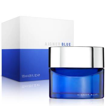 Aigner 愛格納 藍色經典男性淡香水(125ml)