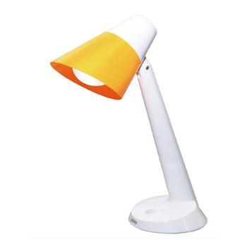 SAMPO聲寶 LED檯燈 LH-U1603EL
