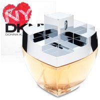 DKNY MYNY我的紐約淡香精100ml