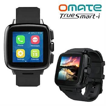 OMATE Truesmart i 智慧通話照相手錶