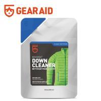 【美國GearAid】Down Cleaner羽絨製品洗劑-2入組