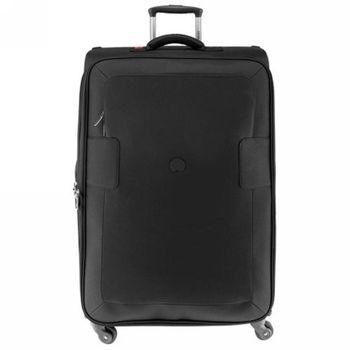 DELSEY TUILERIES系列 多色 輕量 可擴充 布箱 28吋 行李箱 行李箱 002247820