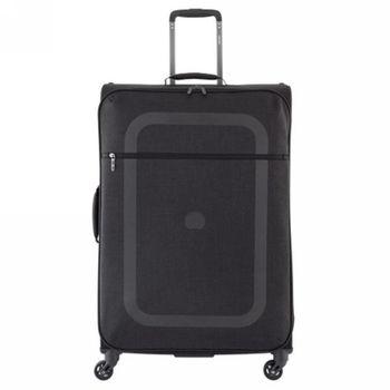DELSEY DAUPHINEⅡ多色 防水 輕量 23吋 旅行箱 行李箱 002248811