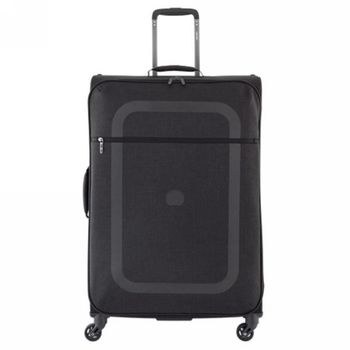 DELSEY DAUPHINEⅡ多色 防水 輕量 28吋 旅行箱 行李箱 002248821