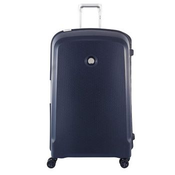 DELSEY 法國大使 BELFORT PLUS 系列 多色26吋 行李箱 旅行箱 003841820