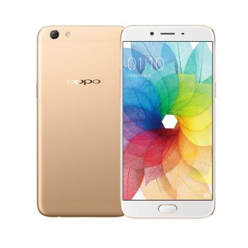 OPPO R9s Plus (6GB/64GB)6.0吋八核心4G LTE智慧型手機