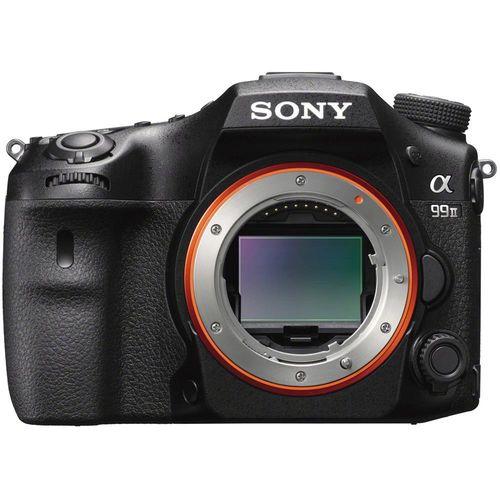 【SONY】A99M2單眼相機+電池手把(公司貨)
