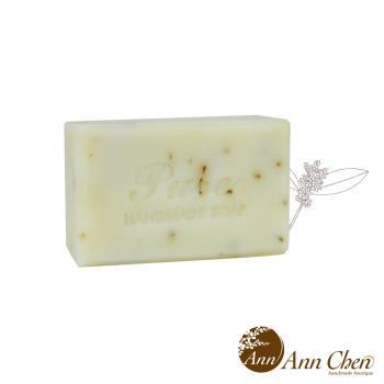 陳怡安手工皂-桂花奶油手工皂110g 滋養潤滑系列