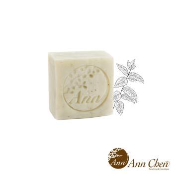 陳怡安手工皂-淨化美顏皂80g 洗顏皂系列