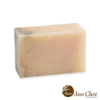 陳怡安手工皂-玫瑰果之戀手工皂110g 滋養潤滑系列