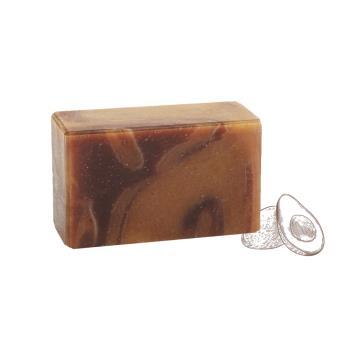 陳怡安手工皂-抗老酪梨手工皂110g 滋養潤滑系列