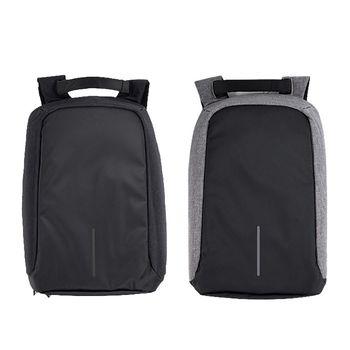 【SXLLNS】SJ9004 多功能防盜後背包
