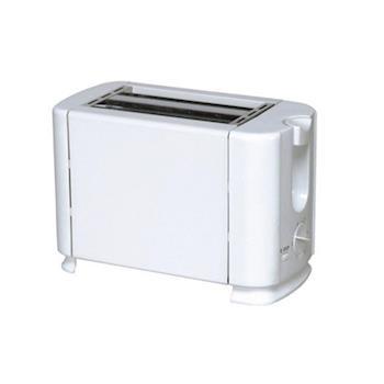 Ambi恩比 電子式烤麵包機 六段式溫度調整設計 TO-1612A